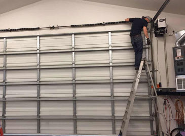 Commercial-Garage-Door-Repair-01