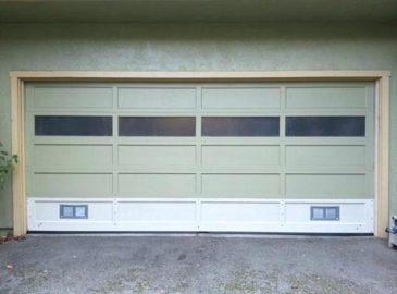 Ebay-Garage-Doors-For-Sale-Garage-Doors-For-Less-Unique