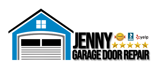 Jenny Garage Door Services