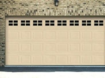 steel-garage-doors-classic-sectional-door-prices-cost-of-wood-vs-that-look-like